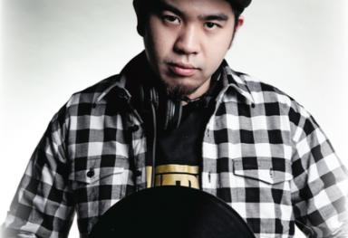 DJ  Spyzi  Trix